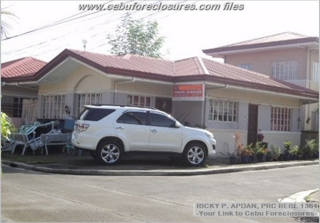 Talisay-City-Villa-solana-house_lot_-for-sale_labangon_southills