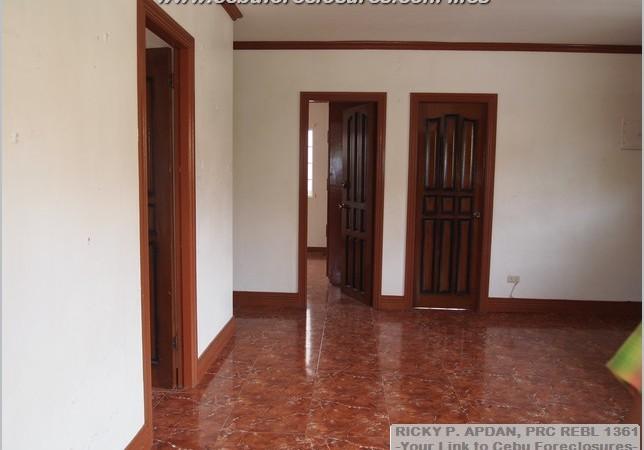 Talisay-City-Villa-solana-house_lot_-for-sale_labangon_southills