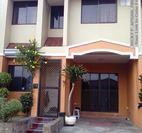 house for sale financing in cebu city center cebuforclosures