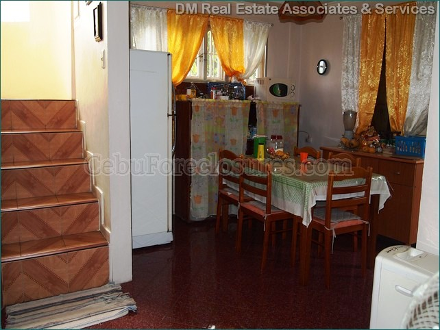 Overlooking House And Lot In Cebu City Talisay Lawaan