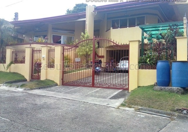 RENT TO OWN House with Pool Cebu City   CebuForeclosures   Real Estate  Brokerage   CebuForeclosures   Real Estate Brokerage. RENT TO OWN House with Pool Cebu City   CebuForeclosures   Real