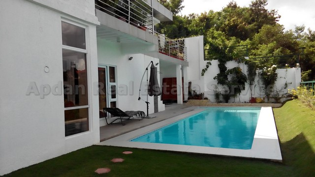 For Rent House With Pool Golf Share Cebuforeclosures Real Estate Brokerage