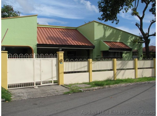 Foreclosed House And Lot In Cebu City