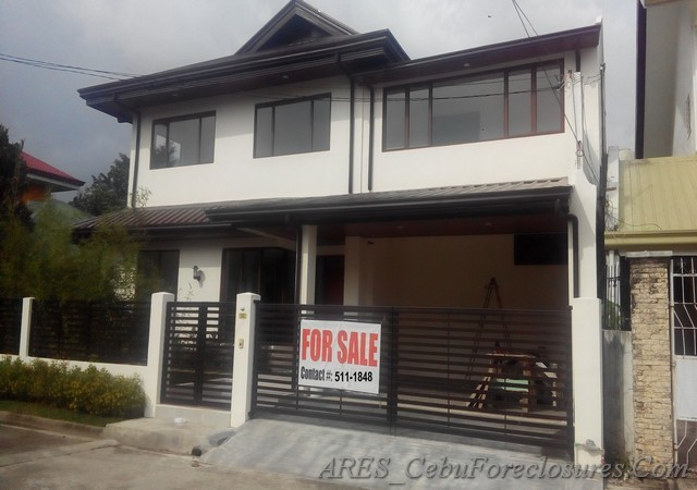 sell by owner real estate
