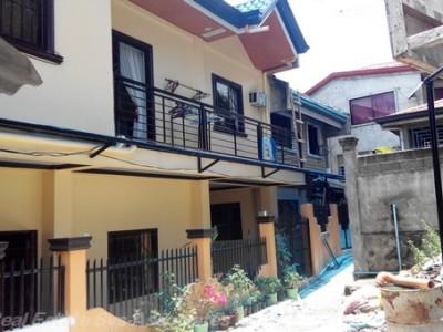 velmiro houses for sale in tunghaan minglanilla cebu city