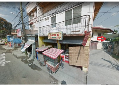 income generating property for sale rent in cebu dormitory