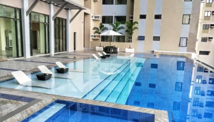 CebuForeclosures & Real Estate Brokerage